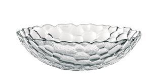Nachtmann Sphere kulho 30 cm