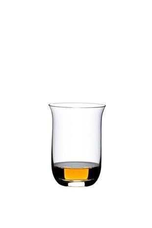 Riedel O Whisky -lasi 2 kpl