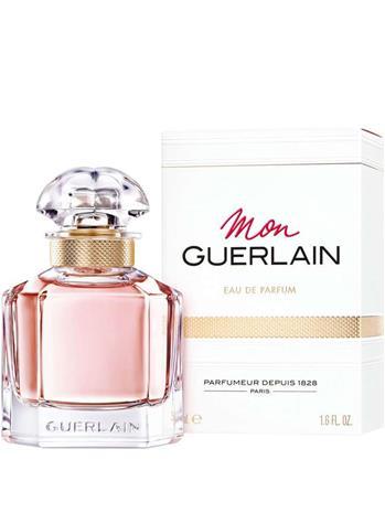 Guerlain Mon Guerlain EDP naiselle 100 ml