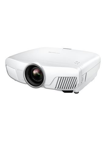 Epson EH-TW9400W, videotykki