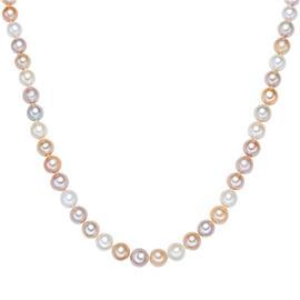 Valero Pearls kaulakoru 52,0 cm