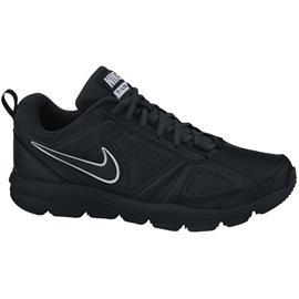 Nike miesten treenikengät, musta 48,5