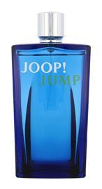 JOOP! Jump EDT miehelle 200 ml