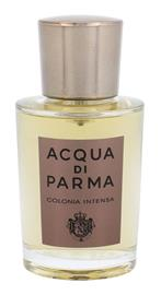 Acqua di Parma Colonia Intensa EDC miehelle 50 ml