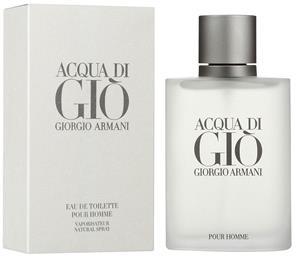 Giorgio Armani Acqua di Gio EDT miehelle 100 ml