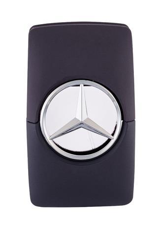 Mercedes-Benz Man - EdT 50 ml