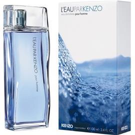 KENZO L´Eau Kenzo Pour Homme EDT miehelle 100 ml