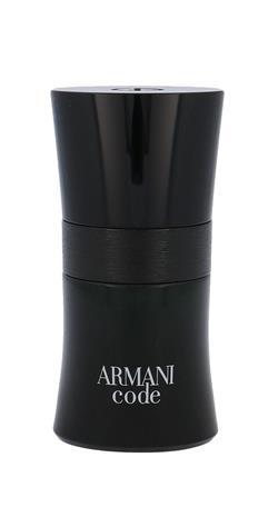 Giorgio Armani Armani Code Pour Homme EDT miehelle 30 ml