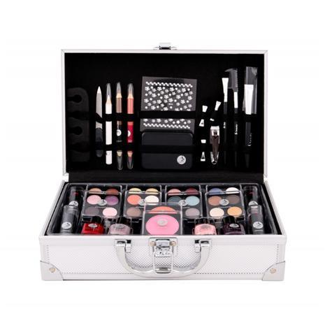 Makeup Trading Schmink 510 meikkipaletti lahjapakkaus naiselle 102 ml