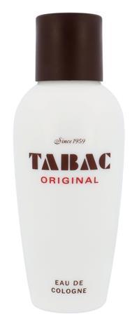 TABAC Original EDC miehelle 300 ml