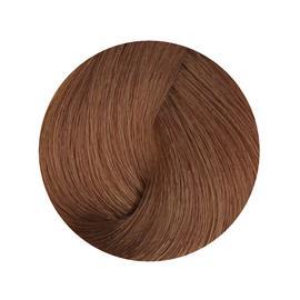 BioMagic Luonnollinen hiusväri arganöljyllä ja keratiinilla 60 ml, no 77.07