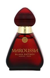 Slava Zaitsev Maroussia EDT naiselle 30 ml