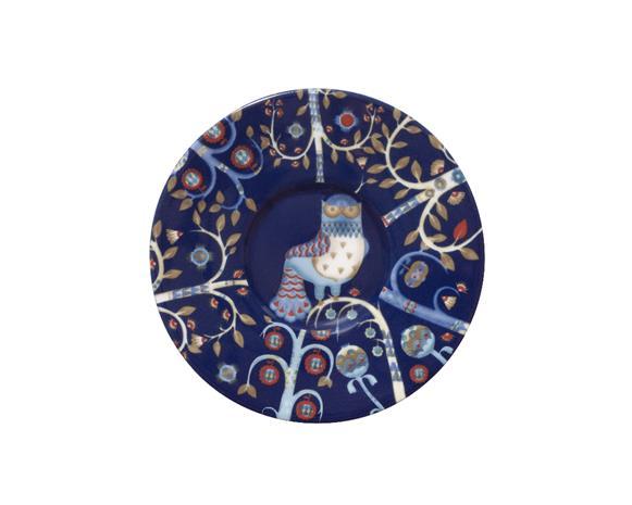 Iittala Taika vati 11cm sininen, 6 kpl