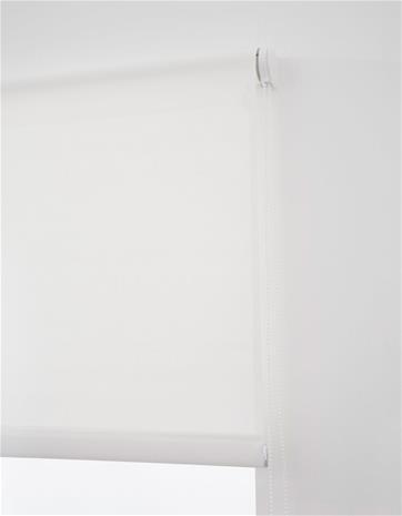 Hasta Screen rullaverho valkoinen 200x250cm