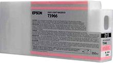 Epson C13T596600, mustekasetti