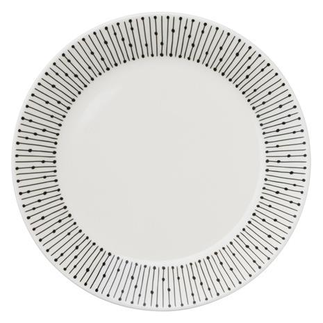 Arabia Mainio Sarastus, lautaset 15 cm, 6 kpl