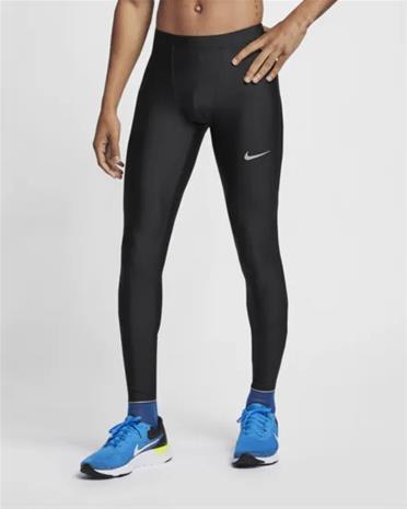Nike Nk miesten juoksutrikoot