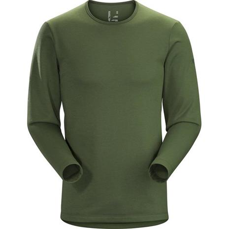 Arc'teryx Dallen Fleece Pullover Mens