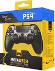 Steelplay MetalTech Wired Controller, PS4 -ohjain