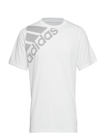 adidas Fl_spr Gf Bos WHITE
