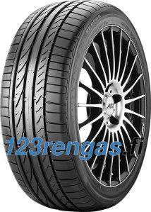 Bridgestone Potenza RE 050 A ( 245/45 R18 100W XL ) Kesärenkaat