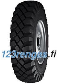 Voltyre F-201 ( 10.0/75 -15.3 126A6 12PR TT SET - Reifen mit Schlauch ) Teollisuus-, erikois- ja traktorin renkaat