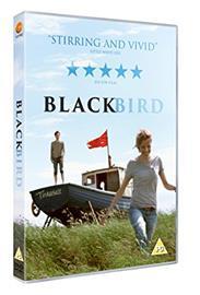 Blackbird (2013), elokuva