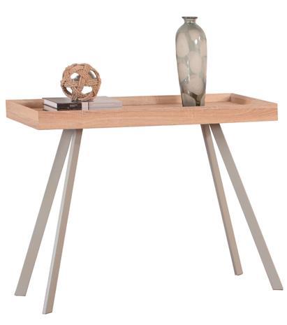 Valby 13, sivupöytä 90 x 40 x 73 cm