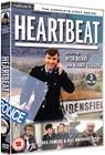 Sydämen asialla (Heartbeat): Kausi 1, TV-sarja