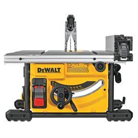DeWalt DWE7485 1850W, pöytäsaha