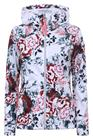 Luhta Annis naisten softshell takki