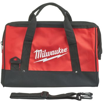 Milwaukee M18 M (4931411254) M-koko, työkalulaukku