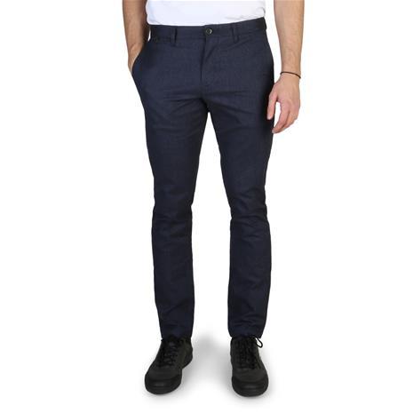 Tommy Hilfiger miesten housut, sininen 32