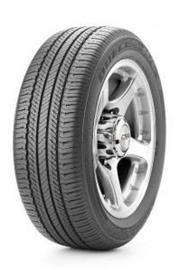 Bridgestone 245/50R20 102 V D400
