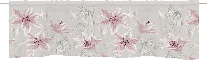 Vallila Lily, kappa 60 x 250 cm