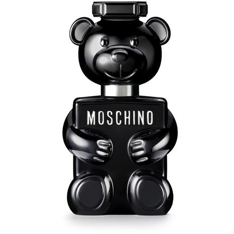 Moschino Toy Boy EDP miehelle 100 ml
