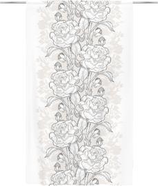 Vallila Alina Fancy, verho 140 x 240 cm