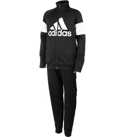 Adidas Badge Of Sport lasten verrytteluasu