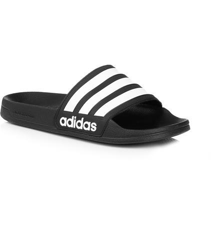 Adidas Adilette Shower miesten sandaalit