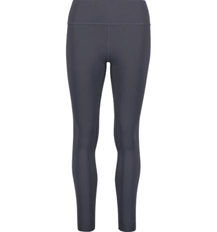 Icaniwill W NIMBLE TIGHTS ANTHRACITE