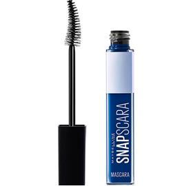 Maybelline Snapscara Mascara ripsiväri 9.5 ml, 03 Electric Blue