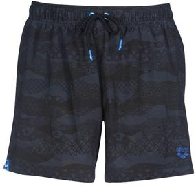 arena Jimbaran Shorts Men, black