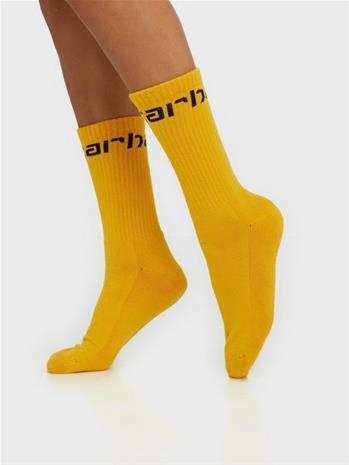 Carhartt WIP Carhartt Socks, Naisten alus- ja yöasut, sukat sekä kylpytakit