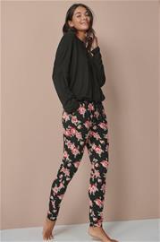 Ellos Pyjama Eloise