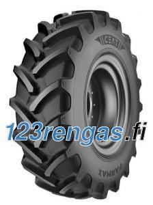 Ceat Farmax R90 ( 420/90 R30 147A8 TL kaksoistunnus 147B ) Teollisuus-, erikois- ja traktorin renkaat