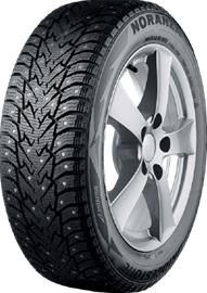 Bridgestone 225/40R18 92 T NOR1