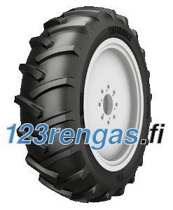 Alliance 768 ( 195/65 -15 93A8 8PR TL ) Teollisuus-, erikois- ja traktorin renkaat