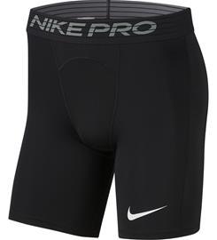 Nike Np miesten treenishortsit