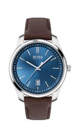 Hugo Boss Circuit HB1513728