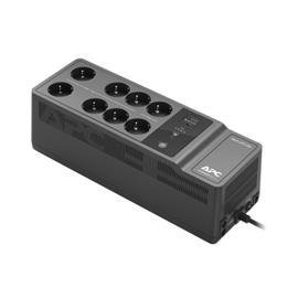 APC Back-UPS BE850G2-GR 850VA, ylijännitesuoja